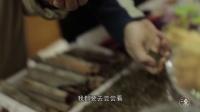 台湾老奶奶一手牛肉面绝活 食客把汤喝得一滴不剩 696