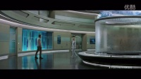 《太空旅客》全球主題曲《漂浮》夢龍獻聲震撼發布