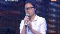 (南宁电视问政)政务不通易滋生腐败 反腐需从源头抓起
