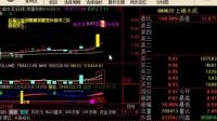 焦点访谈如何选出深港通短线黑马股票-股票大神F0Z02