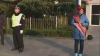 志愿服务遍地开花 情满滨城-威海传媒网
