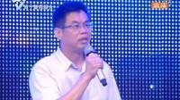 (南宁电视问政)隆安县:种桑养蚕的忧伤