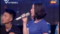 (南宁电视问政)上林县:养不大的扶贫牛