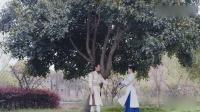 《錦繡未央》50集預告片