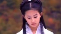 19岁女学生整容欲成刘亦菲 结果变成这样 161210