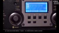 One TXn amp rack, drive various speakers _ Introducing Yamaha Power Amps