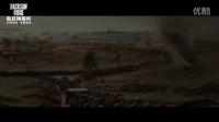 最佳影片入围:《血战钢锯岭》预告