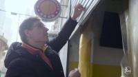 德国夫妻无儿无女 却在中国帮助了54个聋哑孩子 741