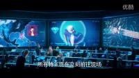 《神偷奶爸3》首支正式預告 格魯小黃人旋風回歸