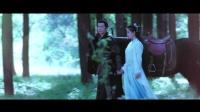 《孤芳不自賞》曝《風景舊曾谙》MV Angelababy鍾漢良情意纏綿