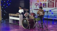 克罗地亚狂想曲。宁津声海音乐学校微信afu579518