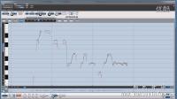 第二课:利用Auto Tune 来进行音高修正和唱功优化