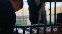 驚悚犯罪片《哲基爾島的陰謀》預告