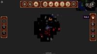 【昊宇】Minecraft我的世界★从零开始的异世界多模组生存★EP13 九头蛇与幻影骑士的危机