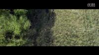 《羅曼蒂克消亡史》片尾曲 尚雯婕左小祖咒浪漫對唱