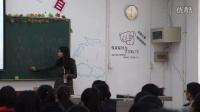 MSIC职系青春项目:中职示范课 2