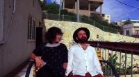 第一集 初到以色列,浩子真空下海