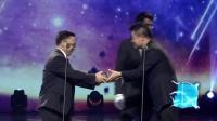 十年综艺老司机 马东 14
