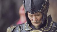 《極品家丁》31集預告片