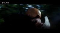 《極限特工3》電影片段