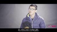 【创客星球】国内首场VR机器人格斗大赛
