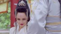 仙兒神功擒高酋 福伯帶人急忙救場《極品家丁》29集精彩片段