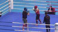 體育視頻格斗力量項目冰雪項目_342747視頻