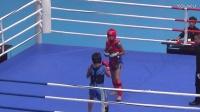 體育視頻格斗其他奧運會_621197視頻