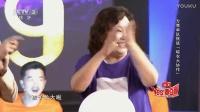 方青卓讲述高龄得子的经历 161224