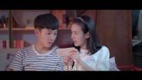 《異能家庭》19集預告片
