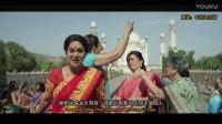 功夫瑜伽舞火到印度了?印度大媽挑戰中國大媽