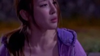 韓國電影《我的課》畫室女學生挑逗老師_高清