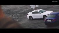 Lexus Amazing Fday