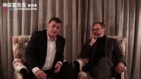 《神探夏洛克 第四季》導演編劇專訪 1月2日優酷同步英國全網獨播
