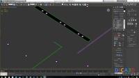 2、UE4 项目流程教学视频——硬装展UV
