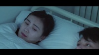 毁经典系列第八集之山楂树之恋:纯爱这样演,老谋子服不服?