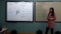小学作文优质课 课堂实录视频_六年级 漫画作文-汪兴玲讲课