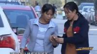 上林:免费WiFi覆盖城区 随处上网好方便