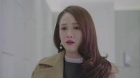 《放棄我,抓緊我》37集預告片
