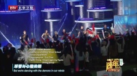 歌曲《Heroes》 芒斯·塞默洛 05