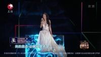 歌曲《爱》莫文蔚 36