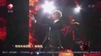 歌曲《精舞门》罗志祥 30