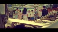 小美爸道出原委 家人們如夢初醒《異能家庭》30集精彩片段