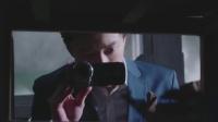 莫凡步步入陷阱 霍骁獲證據遭追殺 《放棄我,抓緊我》38集精彩片段