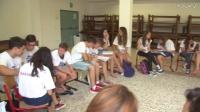 Teaching Cambridge in the Italian classroom