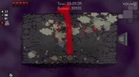 转MT倒-13战挑:200# +衣胎:祭燔的撒以