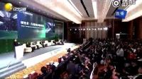 马云和王健林关于O2O的辩论PK太有意思了!学习一下