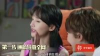強推之恥?,華語圈三大毒藥花旦,170106