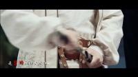 《西涯俠》飯制視頻4