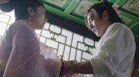 李壞公主親母子 恩怨情仇終成空 《飛刀又見飛刀》40集精彩片段